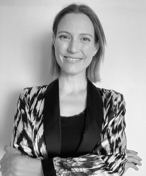 Antonella Nanni