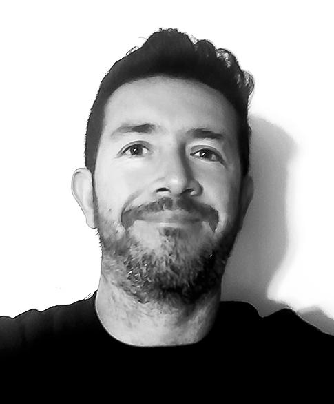 Claudio Lara