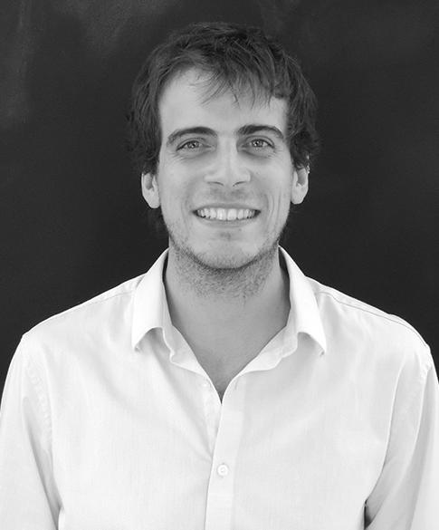 Cristián Schalper