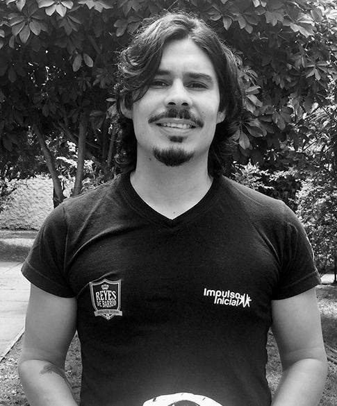 Felipe Abarca