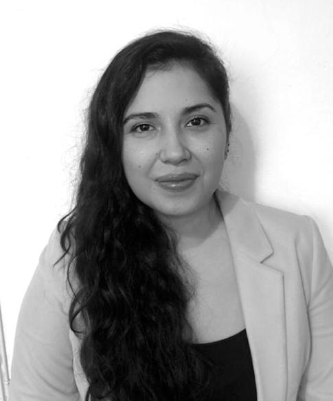 Helen Acuña