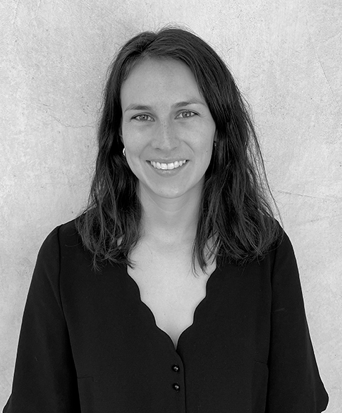 Isabella Luksic