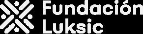 Fundación Luksic
