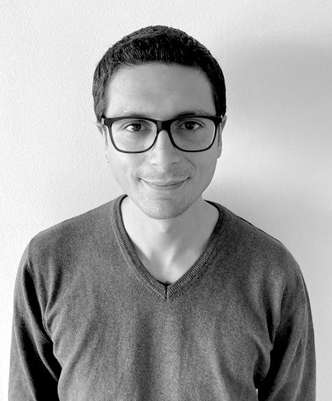 Luis Aravena