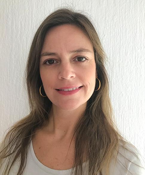 Paola Mangiamarchi