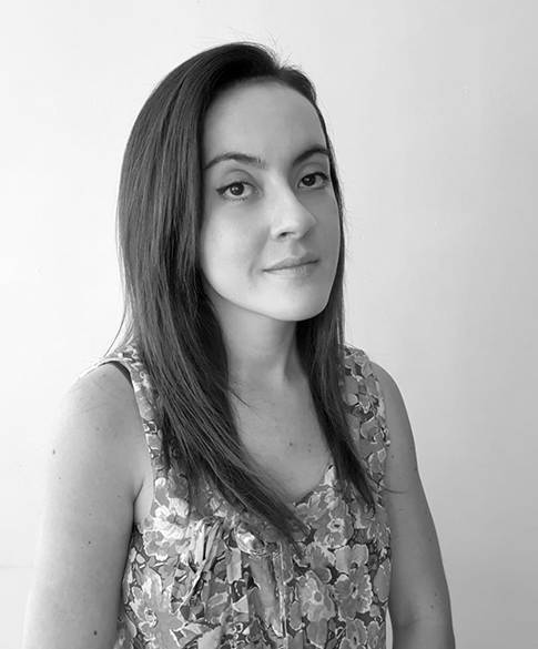 Viviana Coghi